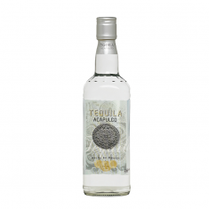 Tequila Acapulco Silver 0,7lt
