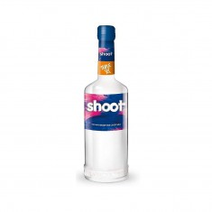 Shoot - Triplesec 0,7lt