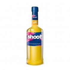 Shoot- Pesca 0,7lt