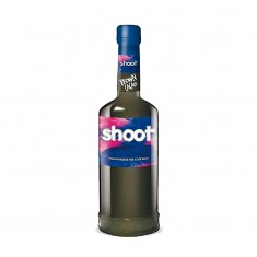 Shoot - Cacao Brown 0,7lt