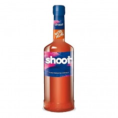 Shoot - Water Melon 0,7lt