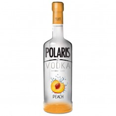 Vodka Polaris & Pesca 1 lt