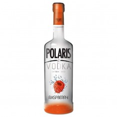 Vodka Polaris Lampone 1lt